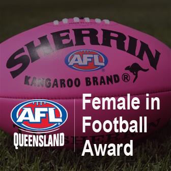 aflq_female_in_football_award_336_01-jpg