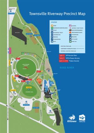 rtemagicc_2013nab-cup-map-final-png-png