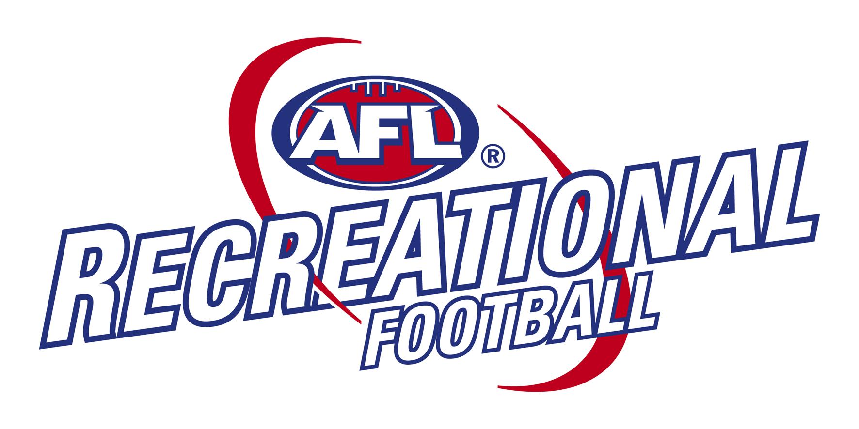 rec_football_logo_03-jpg