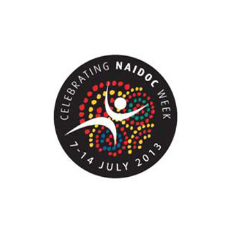 Aflq To Join In Naidoc Week Celebrations Afl Queensland
