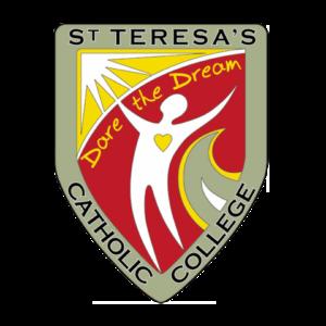 St Teresa's Catholic College