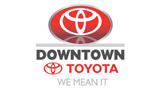 DOWNTOWNTOYOTA