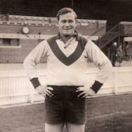 Erwin Dornau