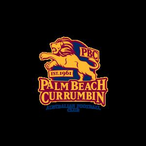 Palm Beach Currumbin