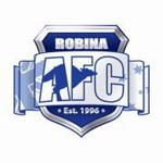 Robina Logo
