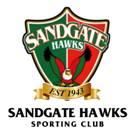 Sandgate