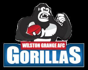 Wilston Grange