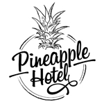 pineapplehotel