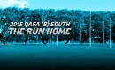 THERUNHOME_QAFA_B_SOUTH