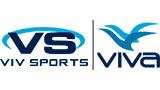 VS-Viva - Light BG