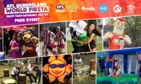 AFLQ-WorldFiesta-875x520-rev2