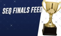 Finals-Feed-v1