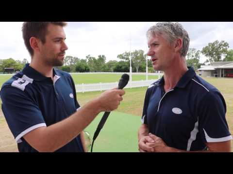 Adrian-Fletcher-High-Performance-Coach-Previews-U18-Academy-Series-hqdefault.jpg