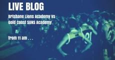 Academy Live Blog Final