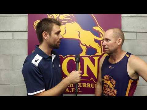 Interview-with-Palm-Beach-Currumbin-coach-Chad-Owens-hqdefault.jpg