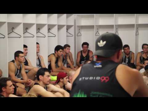 Interview-with-Western-Magpies-coach-Brydan-Morgan-hqdefault.jpg
