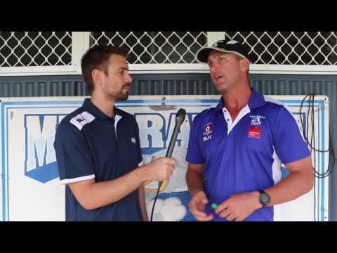 Interview-with-Mt-Gravatt-coach-Troy-Moncur-hqdefault.jpg