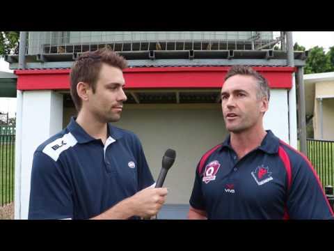 Interview-with-Surfers-Paradise-senior-coach-Brad-Moore-hqdefault.jpg
