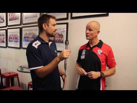Interview-with-Morningside-senior-coach-Steve-Wildchut-hqdefault.jpg