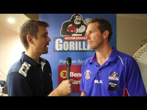Interview-with-Wilston-Grange-senior-coach-Nathan-Clarke-hqdefault.jpg
