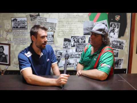 Interview-with-Sandgate-coach-Graham-Bomber-Adams-hqdefault.jpg