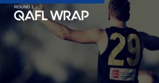 Copy of QAFL Preview