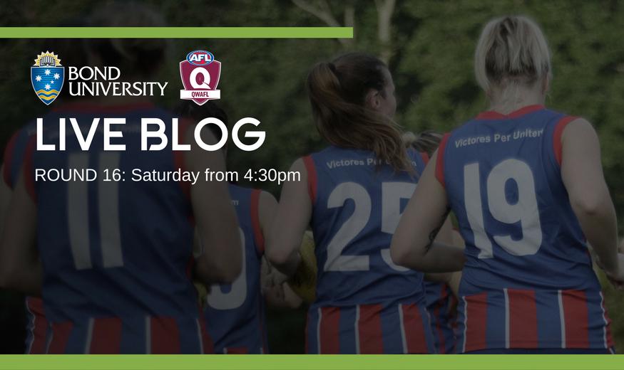 QWAFL Live Blog-2