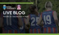 QWAFL Live Blog (2)
