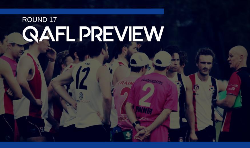 QAFL Preview-21