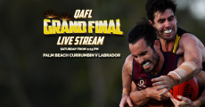 QAFL-GF-livestream