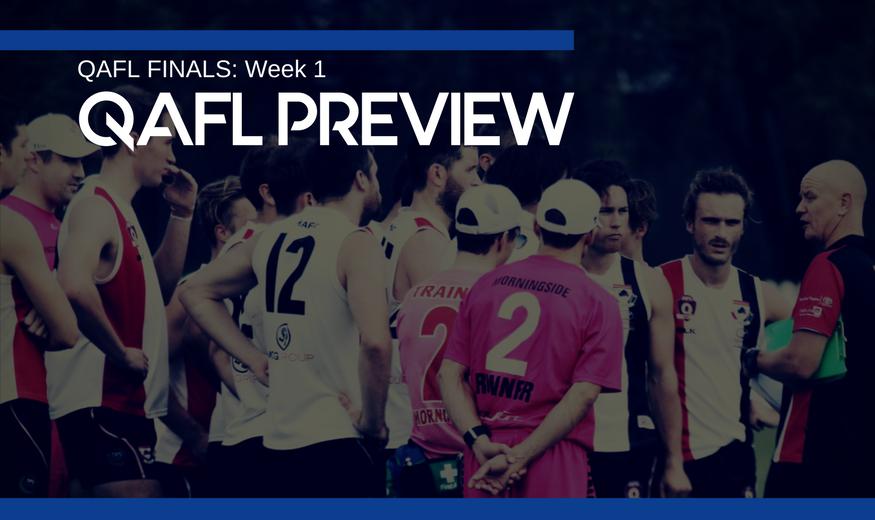 QAFL Preview-2