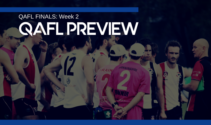 QAFL Preview-4
