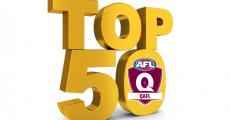 top50(1)Final