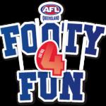 Footy 4 fun